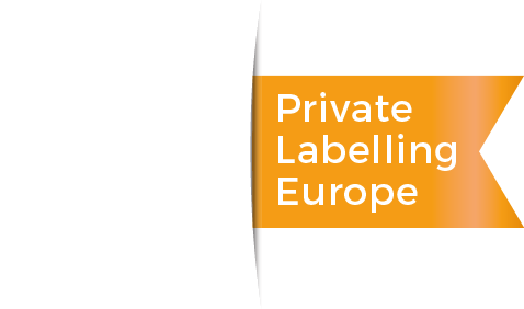 Private Labelling Europe BV